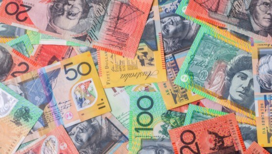 Banking options for online casinos in Australia