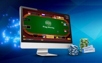 Best Online Mac Casinos