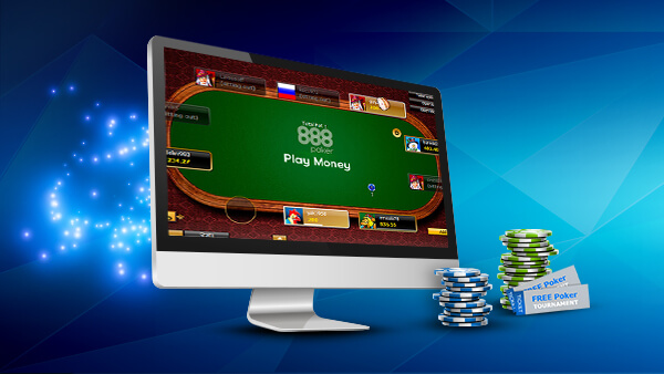 Best Online Mac Casinos