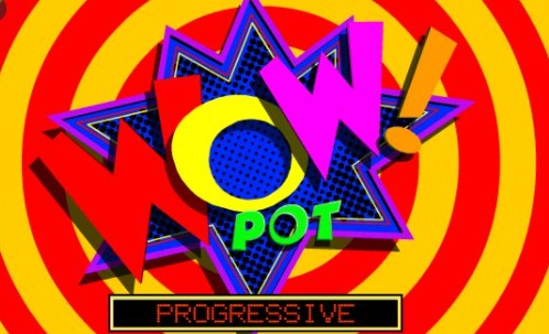 Grab the Best Deals of Wow Pot Casino