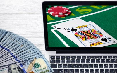Research The Best Approaches How A Player May Win Money Playing Blackjack Online